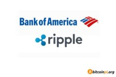 bank-of-america-ripple