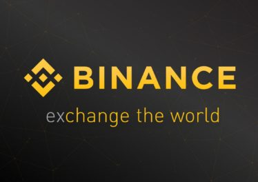 binance-giełda