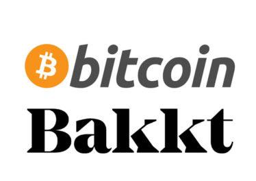bitcoin-bakkt