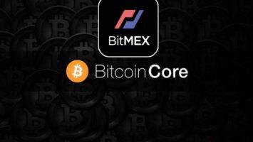 bitcoin-core-bitmex kopia