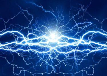 btc-lightning-network