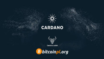 cardano-kryptowaluta