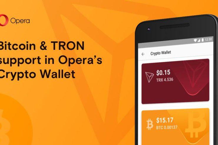portfel krypto przegladarki Opera