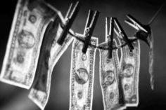 pieniadze-pranie-dolary