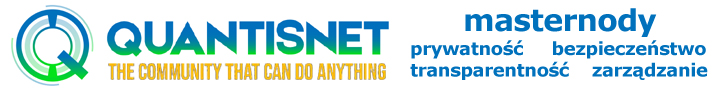 QuantisNetwork.org