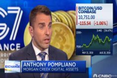 anthony-pompliano