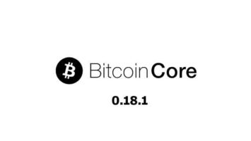 bitcoincore0181