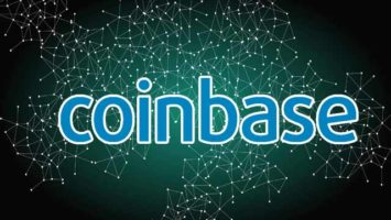 coinbase-gielda