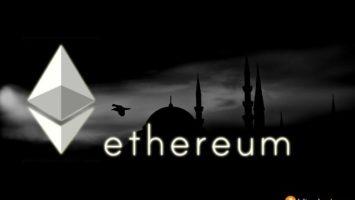 ethereum-istanbul