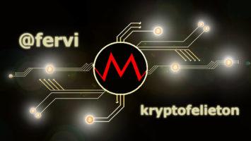 fervi-kryptofeilieton