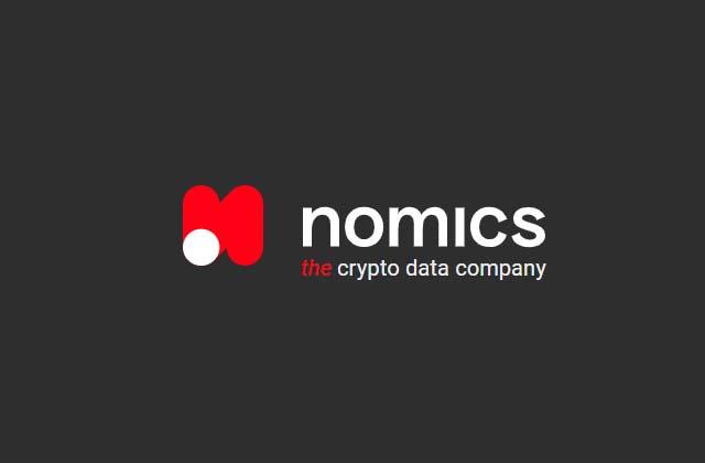 nomics-kursy-kryptowalut