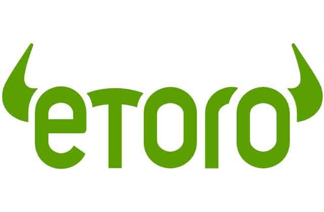 platforma-etoro