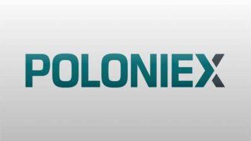 poloniex-logo-large kopia