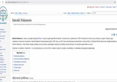 satoshinakamoto-wiki