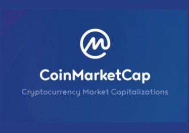 CoinMarketCap-bitcoinpl_org