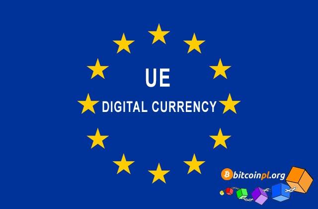 UE-digital-currency