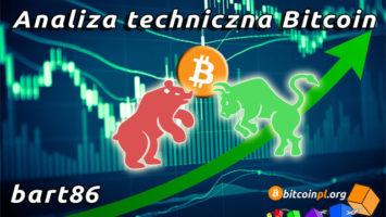 analiza-techniczna-bitcoin