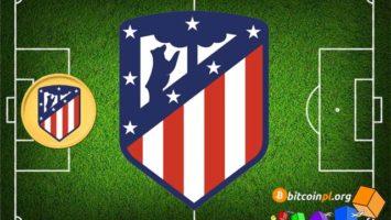 atletico-madrit-token