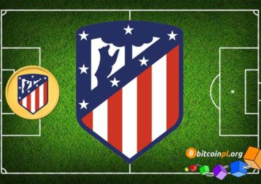 atletico-madrit-token