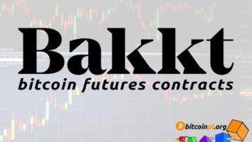 bakkt-futures-contrakts kopia