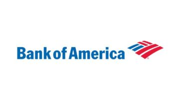 bank-of-america-marco-polo