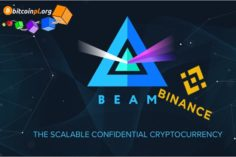 beam-binance