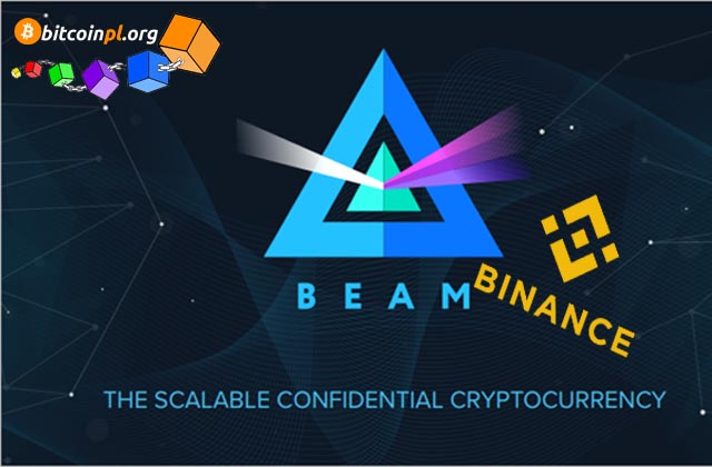 beam-binance