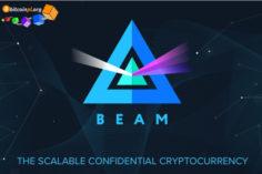 beam-kryptowaluta