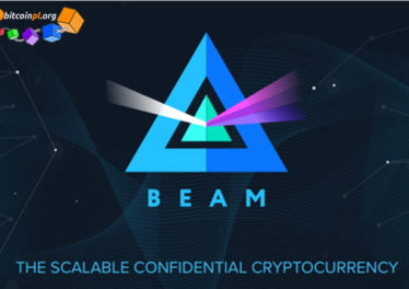 beam-kryptowaluta