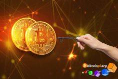 bitcoin-private-key
