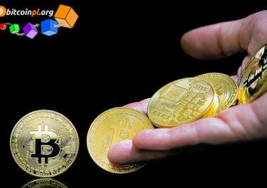bitcoin-za-darmo-dodo