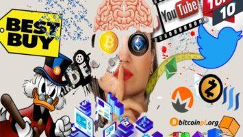 bitcoinpl-org-kolaz kopia