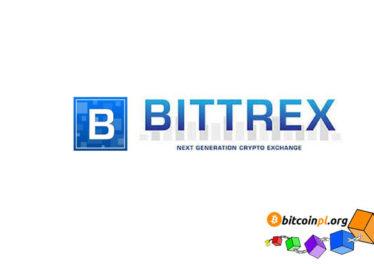 bittrex-gielda