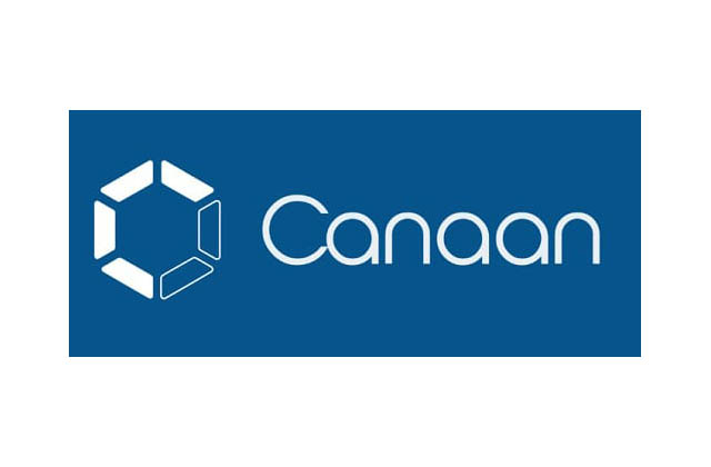 canaan-asic