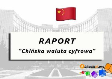 chinska-waluta-cyfrowa kopia
