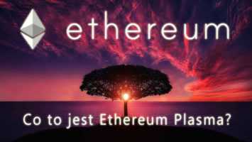 co-to-ethereum-plasma2