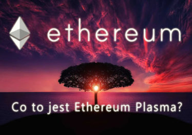 co-to-ethereum-plasma2