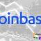 coinbase-gielda-kryptowalut kopia