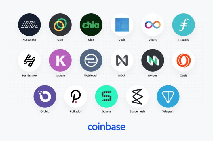 coinbase-new-crypto