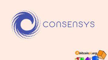 consensys-ethereum