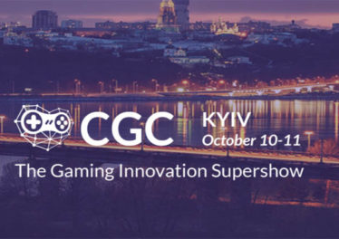 cryptogameconference