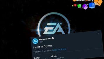 ea-invest-in-crypto
