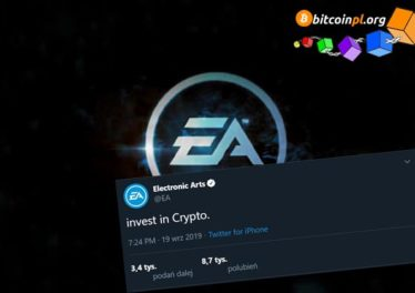 ea-invest-in-crypto