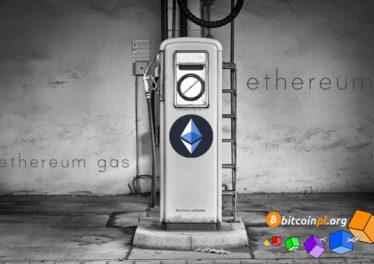 ethereum-gas