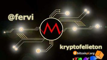 fervi-kryptofeilieton kopia