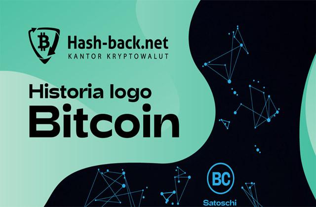 hash-back-historia-logo-bitcoin