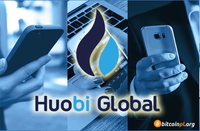 huobi-smartphone