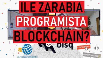 ile-zarabia-programista-blockchain