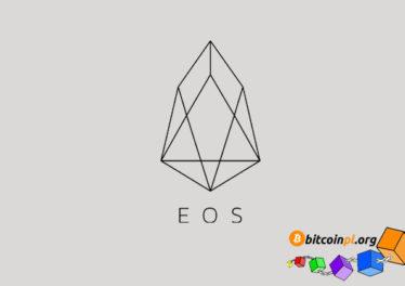 kryptowaluta-EOS