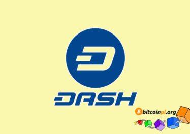 kryptowaluta-dash-digital-cash